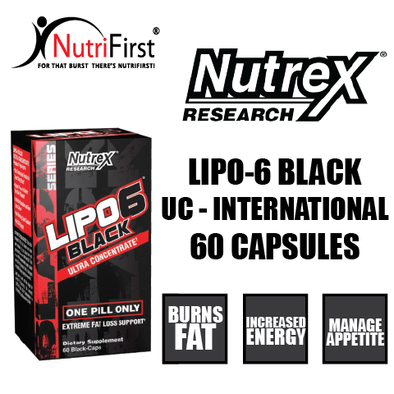 fitness-supplements-singapore-nutrex-research-lipo-6-black-uc-international-60-capsules