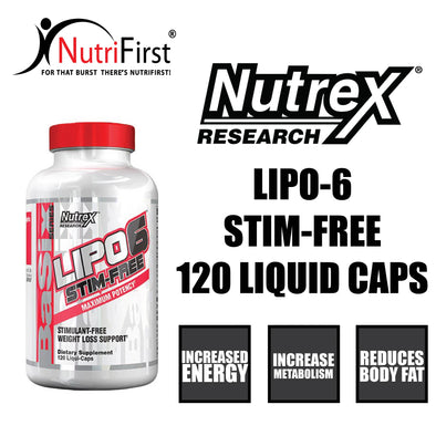 fitness-supplements-singapore-nutrex-research-lipo-6-stim-free-120-liquid-capsules