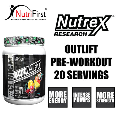 fitness-supplements-singapore-nutrex-research-outlift-pre-workout-20-servings