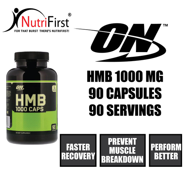 fitness-supplements-singapore-optimum-nutrition-hmb-1000mg-90capsules-90servings