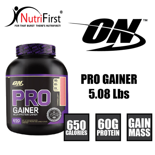 fitness-supplements-singapore-optimum-nutrition-pro-gainer-5.08lbs-protein-carbs