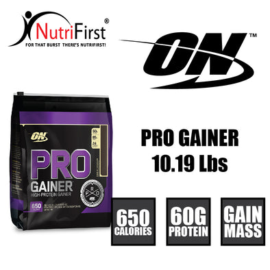 fitness-supplements-singapore-optimum-nutrition-pro-weight-gainer-10.19lbs-protein-carbs