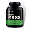fitness-supplements-singapore-optimum-nutrition-serious-mass-6lbs-protein-powder-mass-gainer