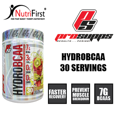 fitness-supplements-singapore-produpps-hydrobcaa-bcaa-hydro-30-servings