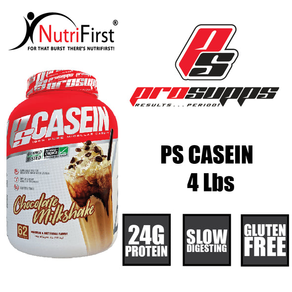 fitness-supplements-singapore-prosupps-casein-ps-protein-powder-4lbs