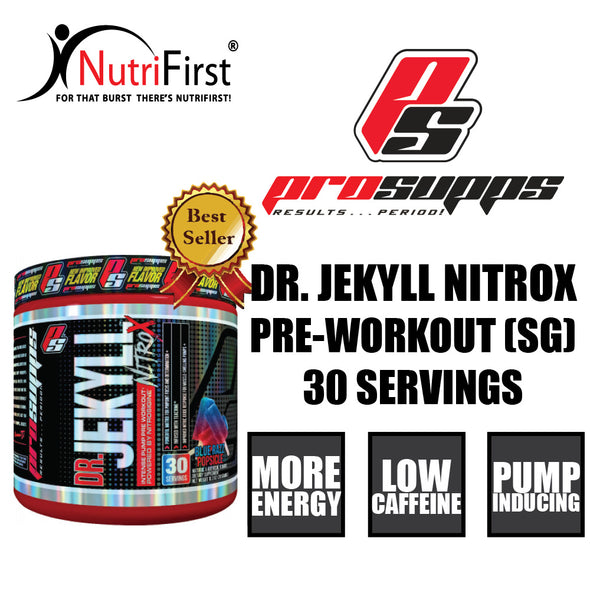 fitness-supplements-singapore-prosupps-dr-jekyll-pre-workout-30-servings