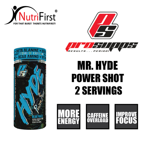 fitness-supplements-singapore-prosupps-mr.hyde-power-shot-energy-pre-workout-2-servings
