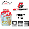 fitness-supplements-singapore-prosupps-ps-whey-protein-5lbs