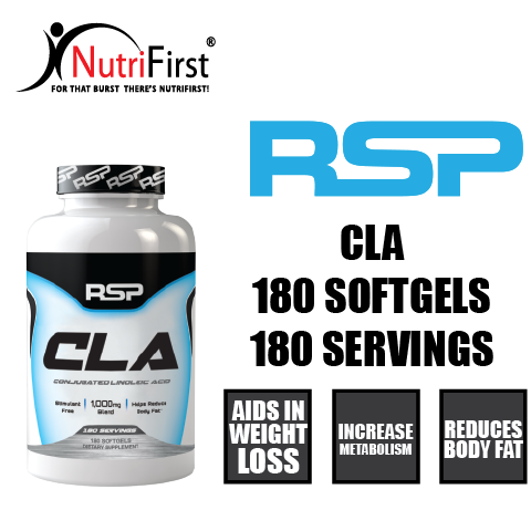 fitness-supplements-singapore-rsp-cla-weight-loss-metabolism-180-softgels-servings
