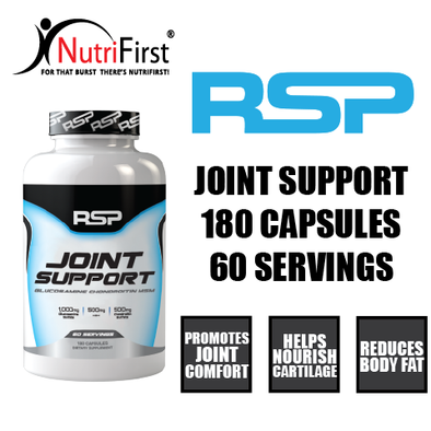 fitness-supplements-singapore-rsp-joint-support-180-capsules-60-servings