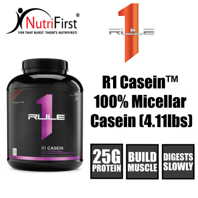 fitness-supplements-singapore-rule-1-r1-casein-100_-micellar-casein-4-lbs