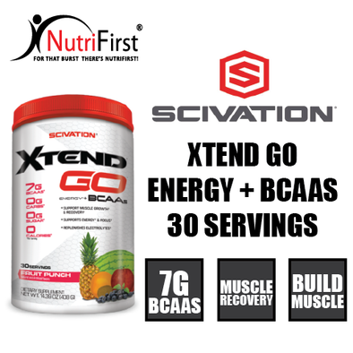 fitness-supplements-singapore-scivation-xtend-go-energy-bcaas-30-servings