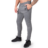 Gorilla Wear Bridgeport Jogger