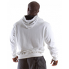 Gorilla Wear Classic Hooded Top