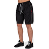 Gorilla Wear Functional Mesh Shorts