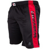Gorilla Wear Track Shorts