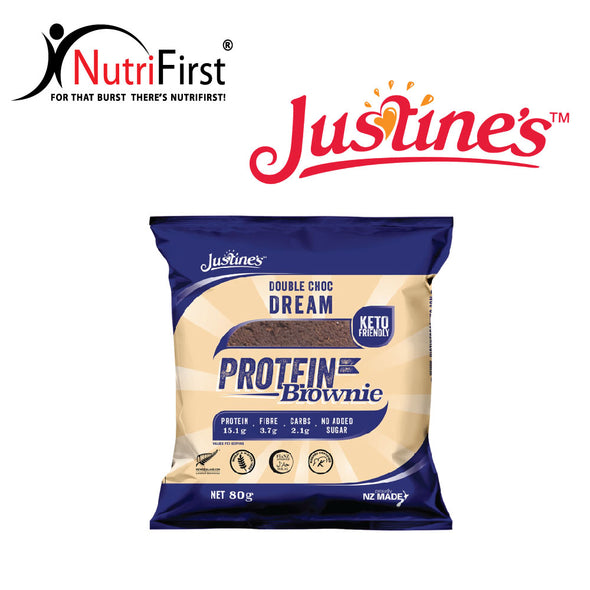 justines-protein-brownie-single-sample-packet-serving-1serving-double-choc-dream_3e05821c-2de6-4c26-8a15-6729f8afe669