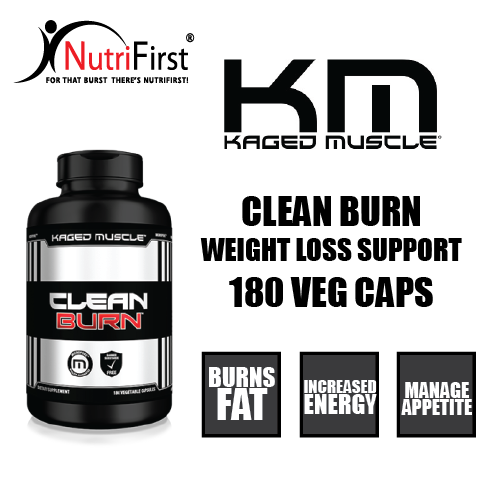 kaged-muscle-clean-burn-weight-loss-support-180-veg-capsules