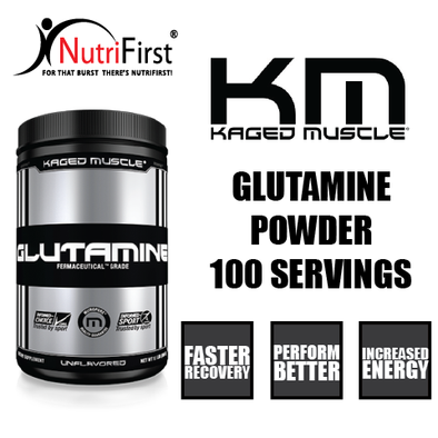 kaged-muscle-glutamine-powder-100-servings