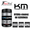 kaged-muscle-in-kaged-intra-workout-fuel-20-servings