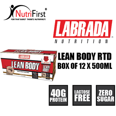 labrada-nutrition-lean-body-rtd-box-12-500ml