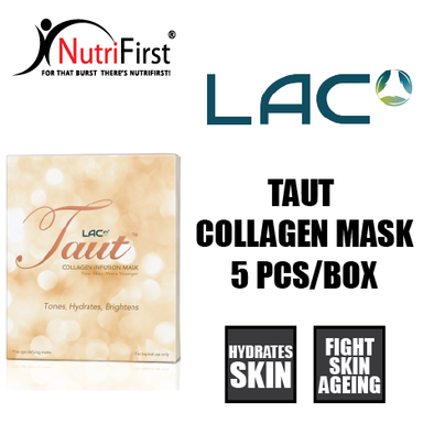 lac-taut-collagen-mask-5-pieces-per-box