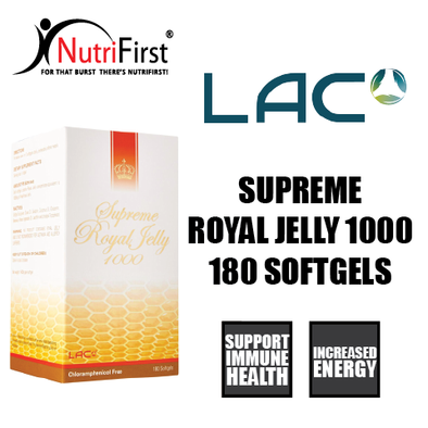 lax-supreme-royal-jelly-1000-180softgels