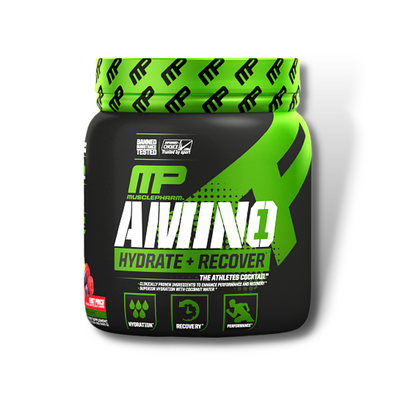 musclepharm-amino-1-amino1-hydrate-singapore-30-servings-muscle-recovery-building-synthesis-sore-doms-best-gym-workout-supplement-branched-chain-amino-acids