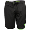 MusclePharm Sportswear Virus Airflex Active Short (VRAS)