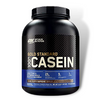 Optimum Nutrition 100% Casein Protein (4 Lbs)