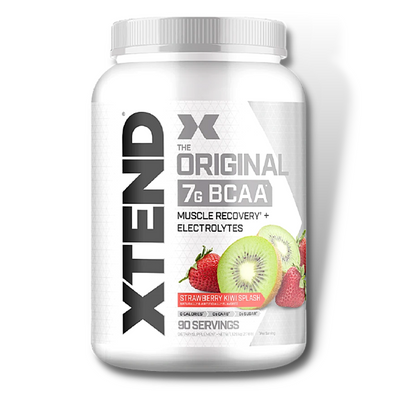 Scivation Xtend BCAAs (90 Servings)