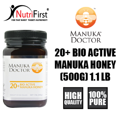 singapore-manuka-doctor-20-bio-active-manuka-honey-500g-1.1lb