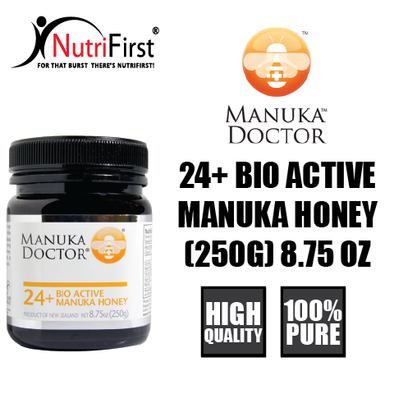singapore-manuka-doctor-24-bio-active-manuka-honey-250g-8.75oz