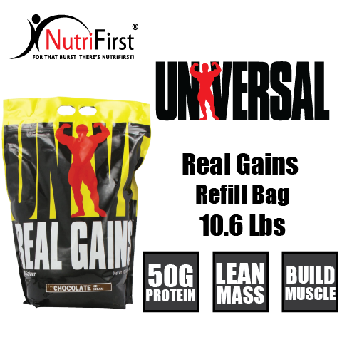 singapore-supplements-suniversal-real-gains-refill-bag-10.6-lbs-lean-mass
