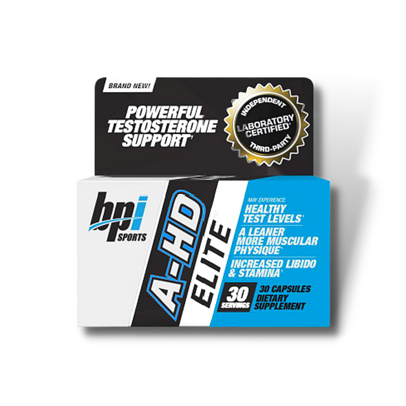 testosterone-booster-bpi-a-hd-elite-singapore-muscle-growth-hormone-men-mens-gym-supplement