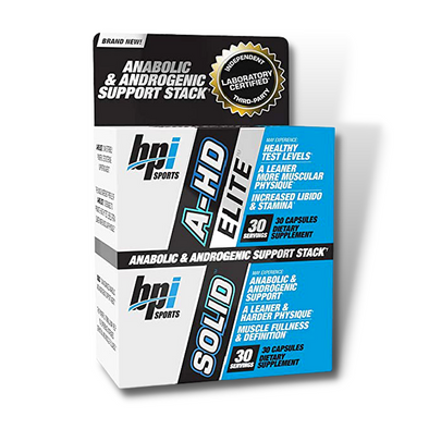 testosterone-booster-bpi-a-hd-elite-solid-combo-singapore-muscle-growth-hardener-hormone-men-mens-gym-supplement