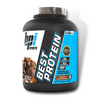 BPI Sports Best Protein (5 Lbs)