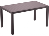 Orlando Table 140cm Long - Richmond Office Furniture