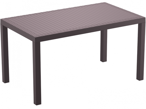 ORLANDO TABLE 140 - Richmond Office Furniture