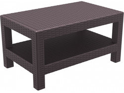 Monaco Coffee Table - Richmond Office Furniture