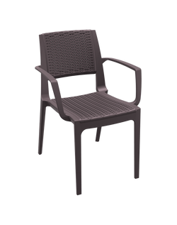 CAPRI CHAIR - Richmond Office Furniture