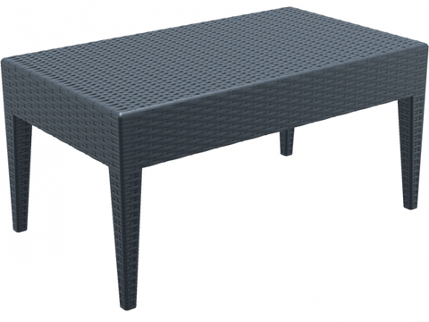 TEQUILA COFFEE TABLE - Richmond Office Furniture