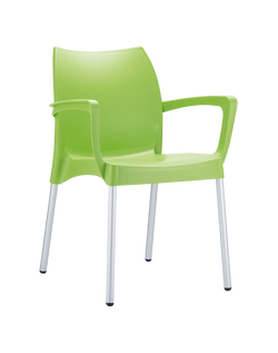 Dolce Arm Chair - Richmond Office Furniture