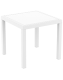 ORLANDO TABLE SQ - Richmond Office Furniture