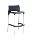 Gio Stool - Richmond Office Furniture