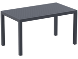 ARES TABLE RECTANGLE - Richmond Office Furniture