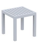 Ocean Side Table - Richmond Office Furniture