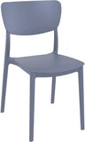 Monna Chair - Richmond Office Furniture