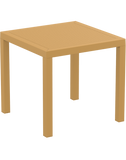 ARES TABLE SQUARE - Richmond Office Furniture