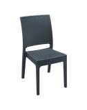 Florida Chair - Richmond Office Furniture